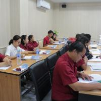 การทดสอบทางการศึกษาระดับชาติด้านอาชีวศึกษา